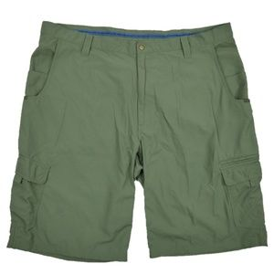 Propper Ripstop Quick Dry Utility Cargo Shorts 42